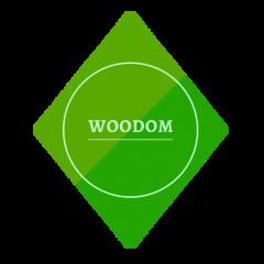 Woodom